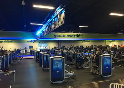 1021b3b Fitness Trainers Joplin