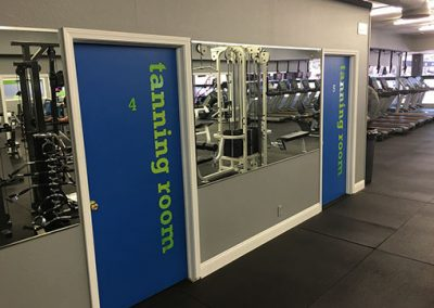 14dd58 Fitness Trainers Bartlesville