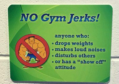 25f3ba Fitness Trainers Joplin