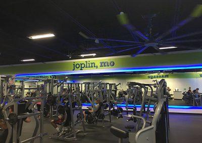 821faa Fitness Trainers Joplin