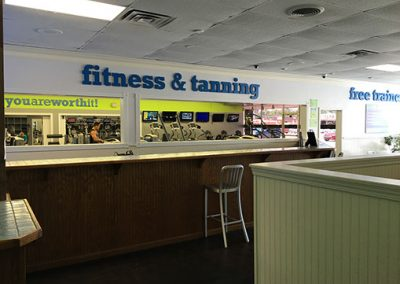 91bd0 Fitness Trainers Bartlesville