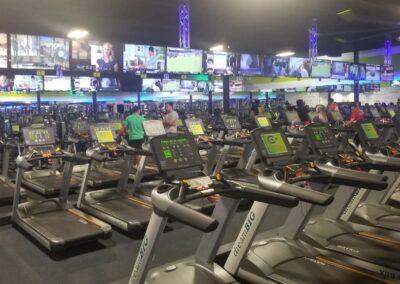 Arlington Gyms 1 10.2020