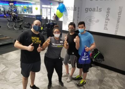 Arlington Gyms 2 10.5