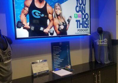 Arlington Gyms 2 11.2020