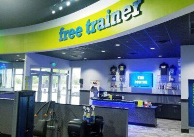 Arlington Gyms 7 9.7.2020