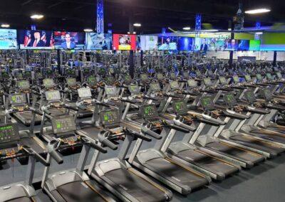 Arlington Gyms 7.31 1