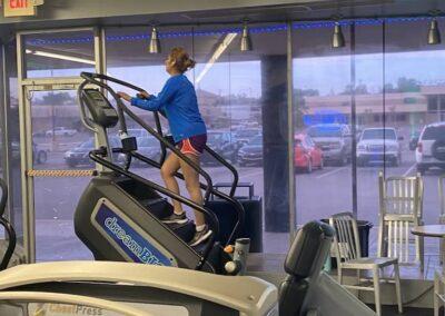 Bartlesville Gyms 1 10.5