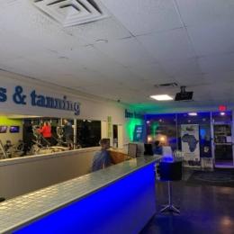 Bartlesville Gyms 1 11.2020