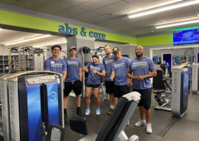 Bartlesville Gyms 1 9.7.2020