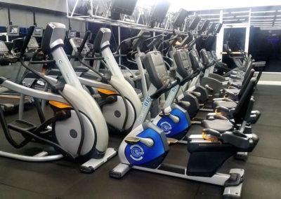 Bartlesville Gyms 14