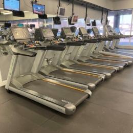 Bartlesville Gyms 2 1.2021