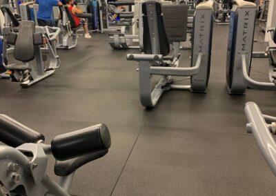 Bartlesville Gyms 2 11.2020