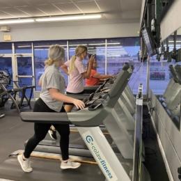Bartlesville Gyms 4 10.5
