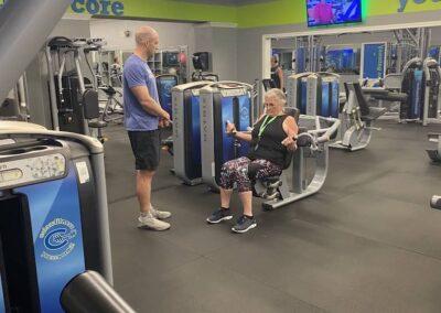 Bartlesville Gyms 4 9.7.2020