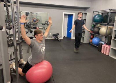 Bartlesville Gyms 5 1.5