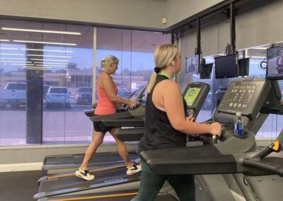 Bartlesville Gyms 7.31 1