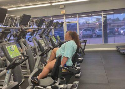 Bartlesville Gyms 7.31 3