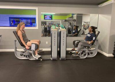 Bartlesville Gyms 2 9.7.2020