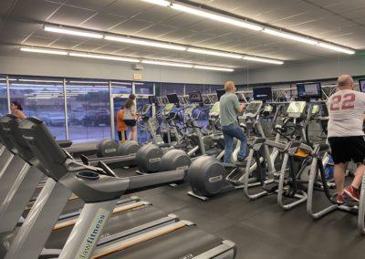 Bartlesville Gyms 4
