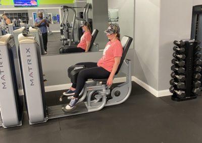 Bartlesville Gyms 5