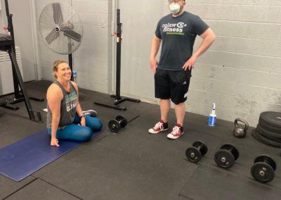 Bartlesville Gyms 9