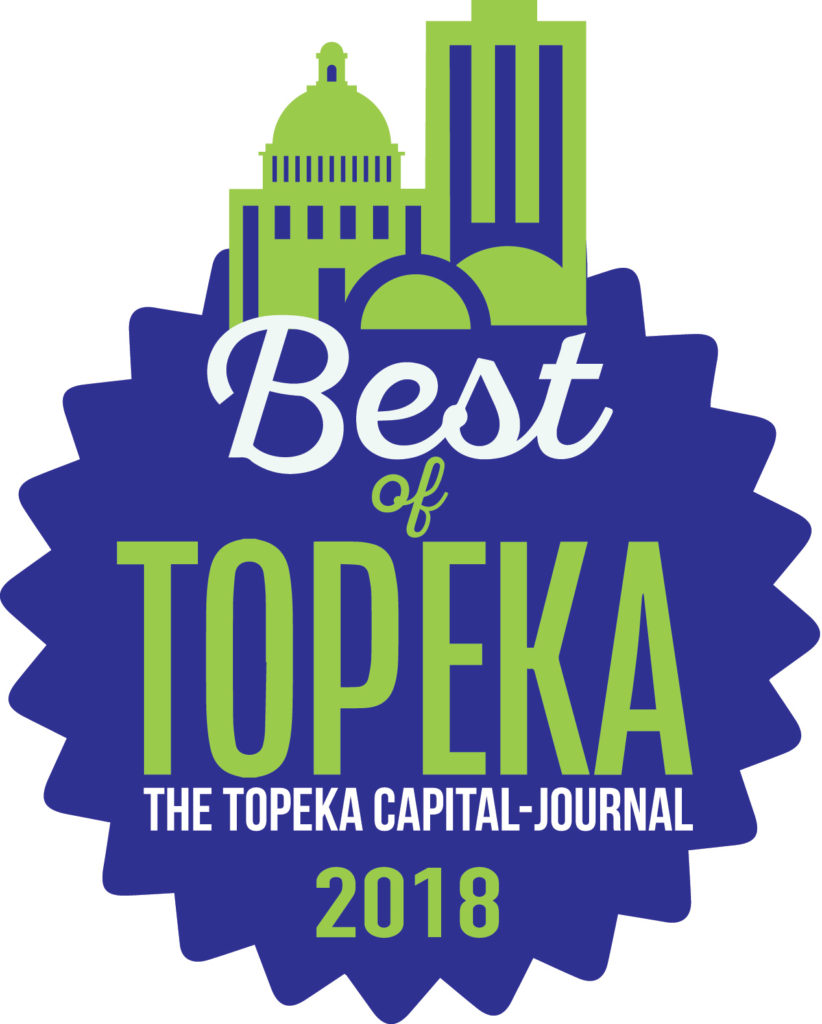 Best Of Topeka 2