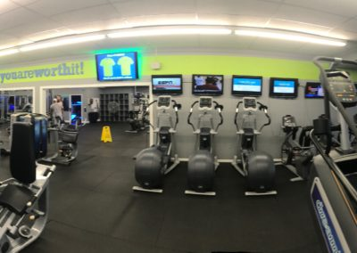 Fitness Trainers Bartlesville1