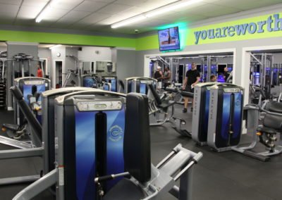 Fitness Trainers Bartlesville2