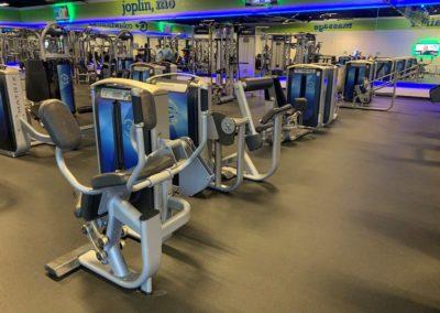 Joplin Gym 6 24