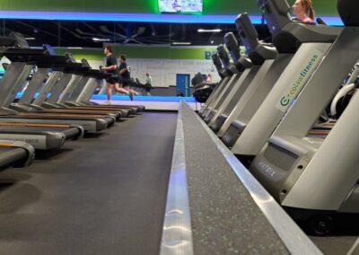 Joplin Gyms 1 1.2021