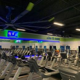 Joplin Gyms 1 10.2020