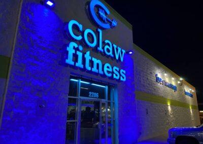 Joplin Gyms 1 11.2020