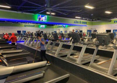 Joplin Gyms 2 10.2020