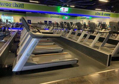 Joplin Gyms 3 10.2020