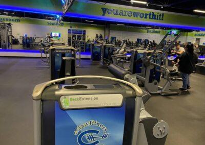 Joplin Gyms 3 11.2020