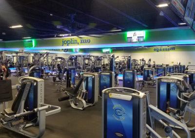 Joplin Gyms 3