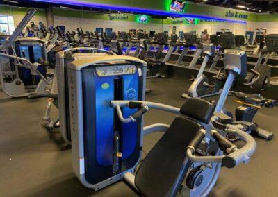 Joplin Gyms 4 10.2020