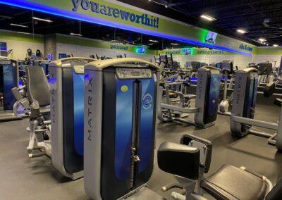 Joplin Gyms 4 11.2020