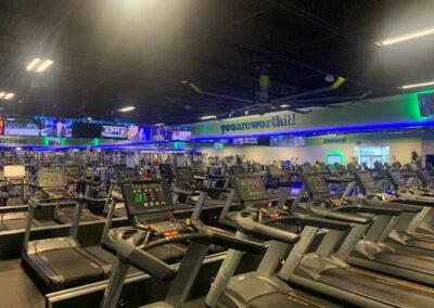 Joplin Gyms 5 10.5