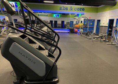 Joplin Gyms 5 11.2020