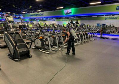Joplin Gyms 5 9.7.2020