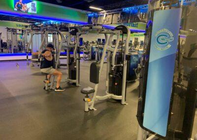 Joplin Gyms 6 10.2020