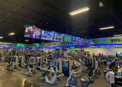 Joplin Gyms 7 10.2020