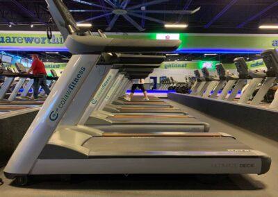Joplin Gyms 7 10.5