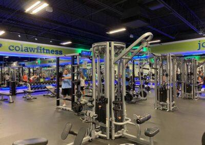 Joplin Gyms 7 11.2020