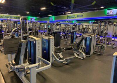 Joplin Gyms 7 9.7.2020
