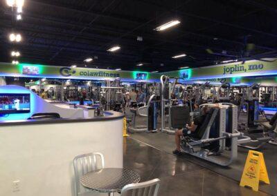 Joplin Gyms 7.31 10