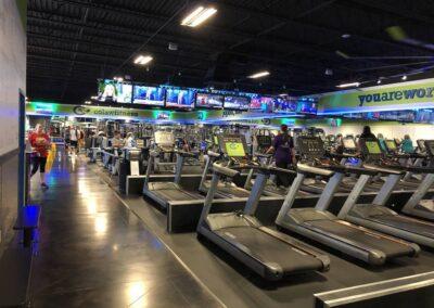 Joplin Gyms 7.31 12