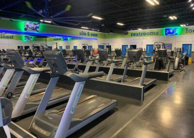 Joplin Gyms 7.31 9