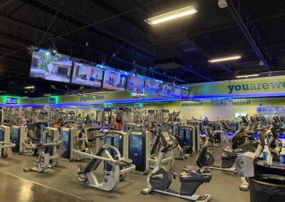 Joplin Gyms 8 11.2020